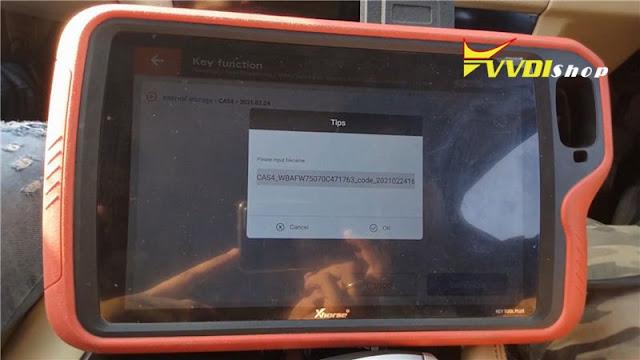 key-tool-plus-bmw-cas4-2011-akl-10