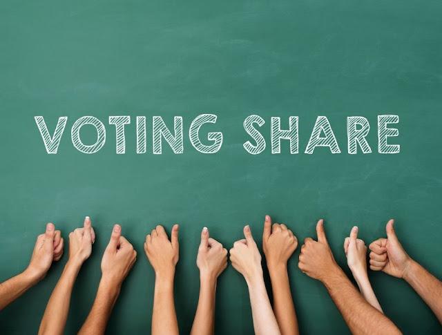 النمسا: مطلب السماح للأجانب بالتصويت يقابل بالسخرية