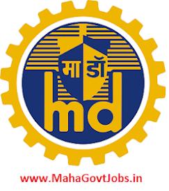 Mazagon dock recruitment, MDL Recruitment
