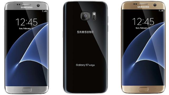 Samsung Galaxy S7 : New Era Of samsung galaxy dual sim