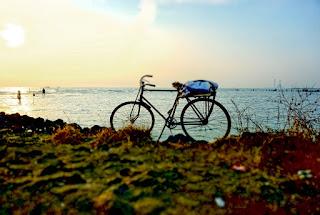 Tempat wisata Kota Cirebon yang Instagramable