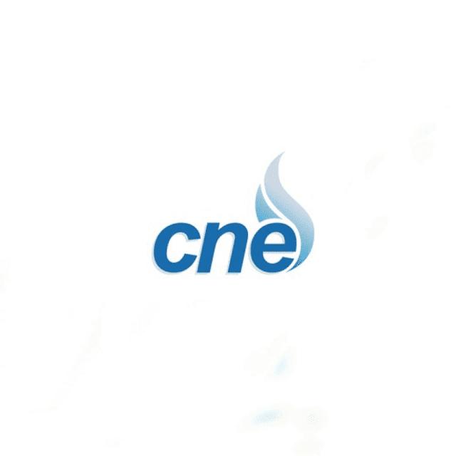 Lowongan Kerja Sales PT CNE Malang September 2020