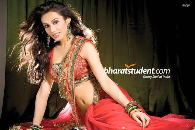 Beautiful miss India lady photos, Cute Miss India winner list