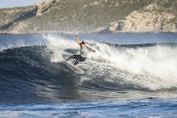rip curl rottness search surf30 Brisa Hennessy 5014 Miers