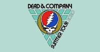 Dead & Company Announce Summer Tour