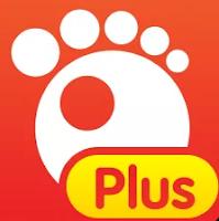GOM Player Plus 2.3.29.5287 Crack Full Version