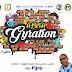 (Music) ALUTA GYRATION: Comrade Tugbiyele Folajomi Fijay,  Volume 3 🎶