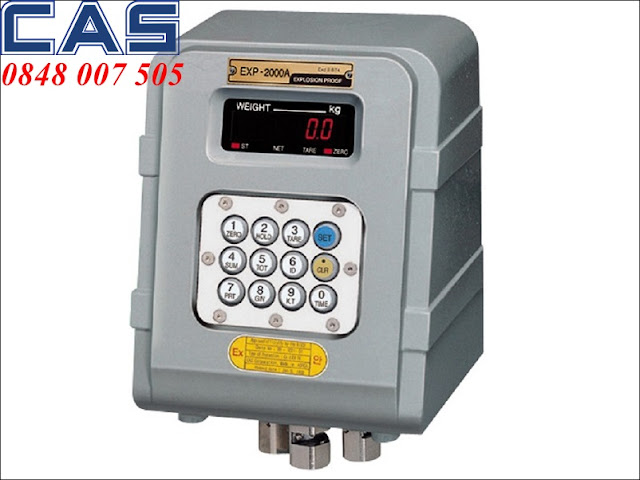 dau-can-cas-exp-2000a