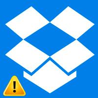 dropbox, imagenes dropbox, problemas dropbox, solucion dropbox, alojamiento gratuito, gratis hosting, imagenes en hosting, alojar imágenes gratis en hosting, hosting gratis,