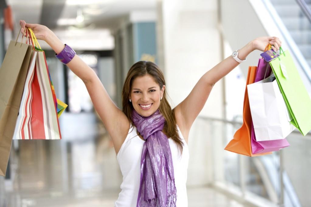 Cheap online fashion shops