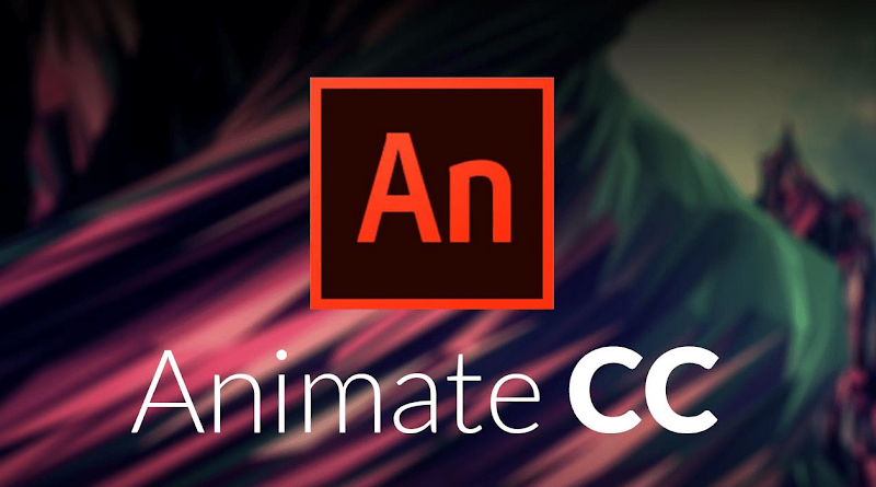 Adobe Animate CC 2020 v20.0.3 Full version [Link Googledrive] >> HoIT Asia