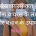CoronaVirus Kya Hai ? Lakshan Aur Bachav.