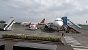 Arti Import Barang Incoterm DDP(Delivery Duty Paid) Air Freight Jakarta