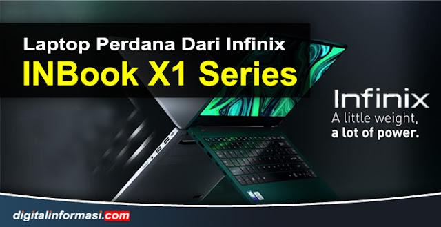 1 infinix, laptop infinix, laptop terbaru infinix, laptop infinix terbaru, laptop infinix inboox x1, laptop infinix inbox x1 pro, spesifikasi laptop infinix, harga laptop infinix, laptop infinix termurah
