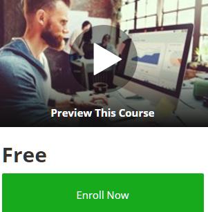 udemy-coupon-codes-100-off-free-online-courses-promo-code-discounts-2017-adwords-de-google-crea-las-mejores-campanas-publicitarias
