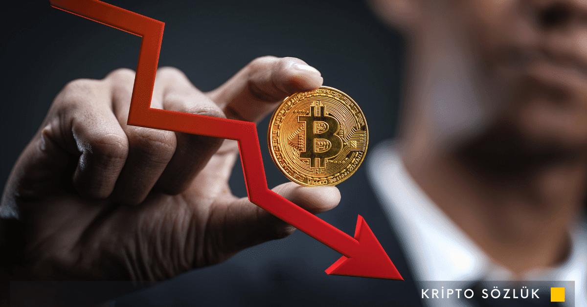 150 Bin Bitcoin Satılabilir! Bu Tarihe Dikkat!