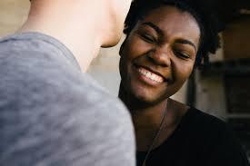 बोलने का तरीका आपके सौंदर्य को निखारता है  beauty of voice