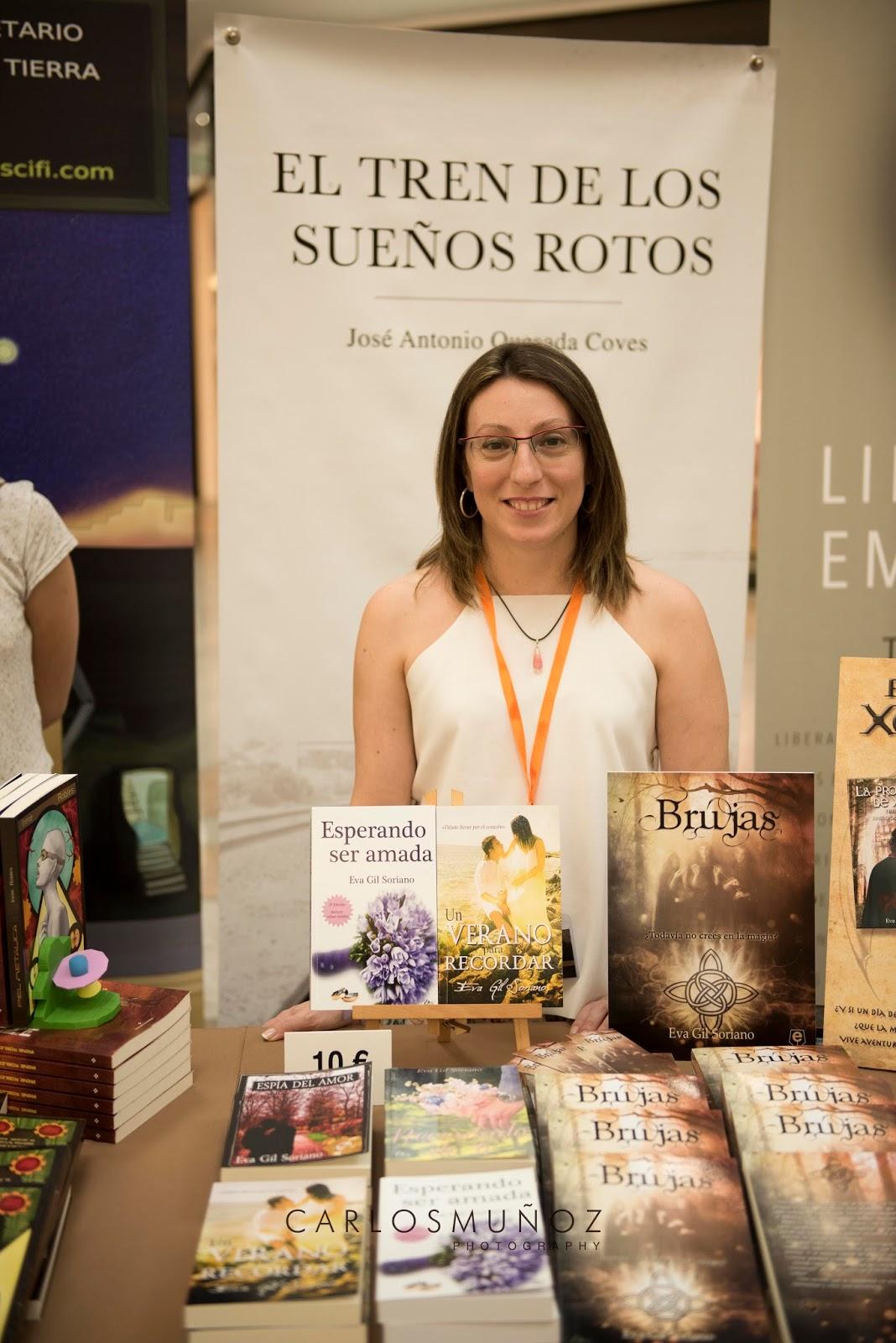Asociación Literaria Y Cultural Escritores En Su Tinta Café