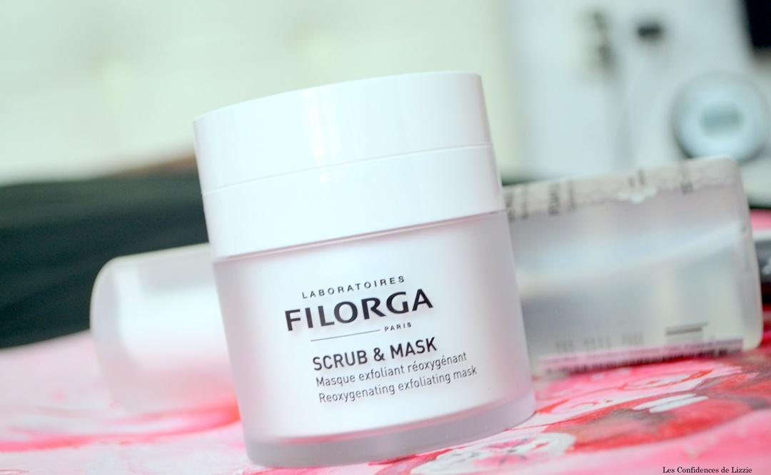 texture-legere-produit-efficace-peau-nettoyee-peau-douce