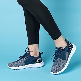 affordable comfortable walking shoes