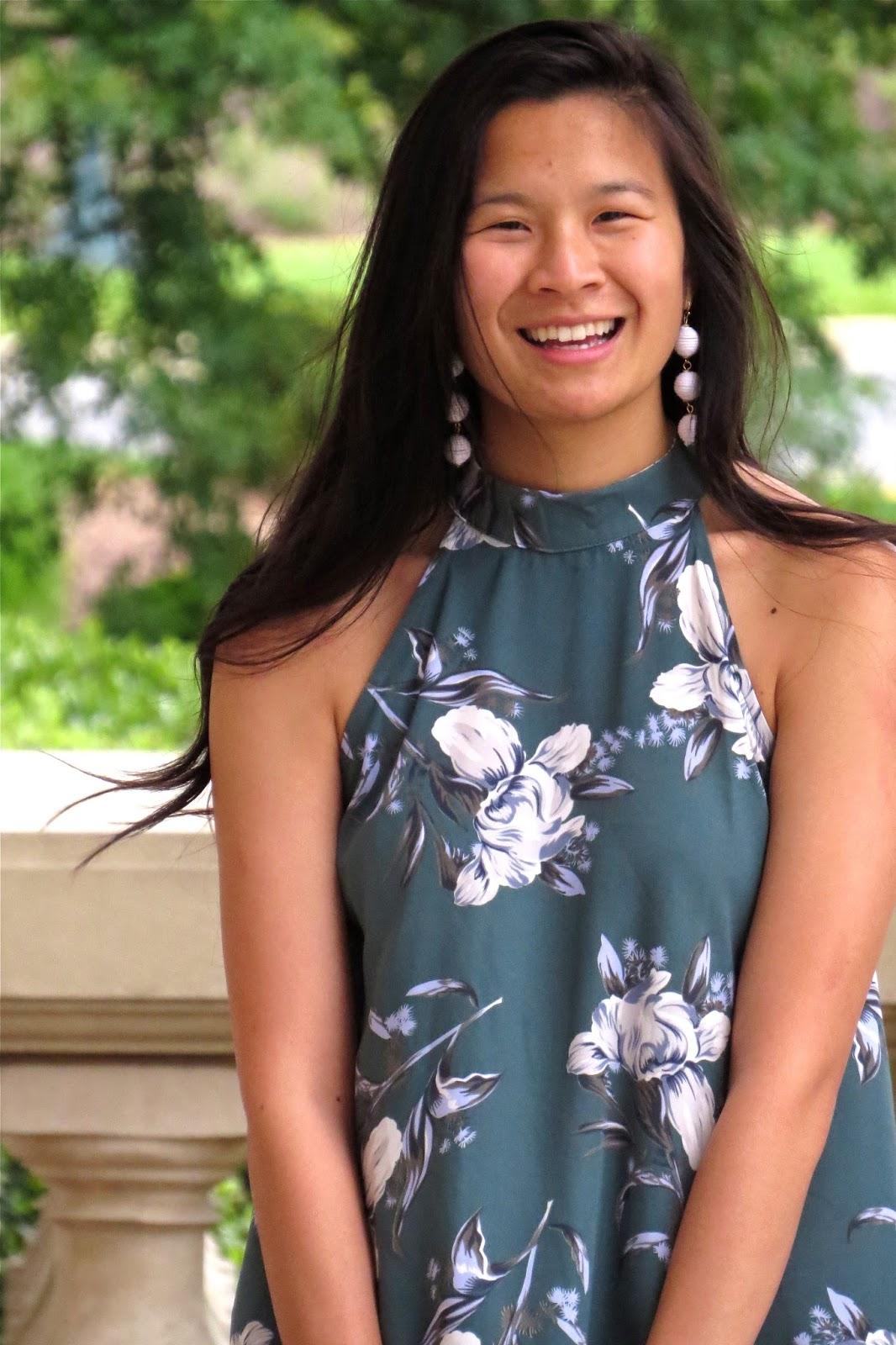 Green_floral_dress