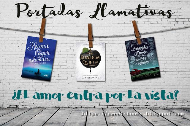 Banner Portadas Llamativas