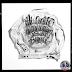J Balvin Ft. Willy William y Beyoncé — Mi Gente (Official Remix)(AAc Plus M4A)