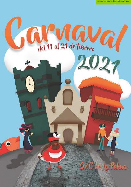El Carnaval de Santa Cruz de La Palma arrancó ayer con la I Ruta de la Sopa de Miel