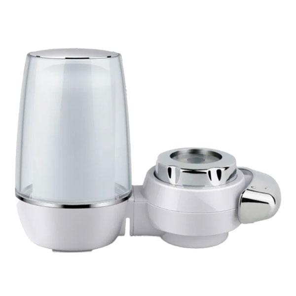 Φίλτρο Νερού Aquavita LT-H2-P Λευκό