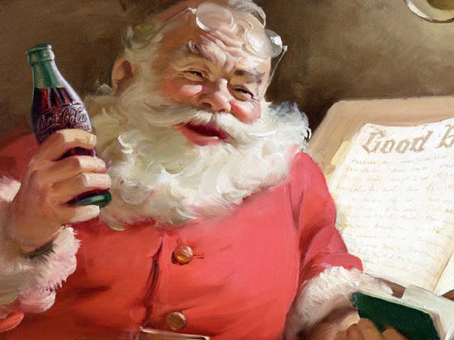 Charles-Dickens-spirito-Natale-abito-rosso