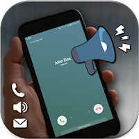 Caller Name Announcer & Automatic Caller ID 2019 Apk for Android