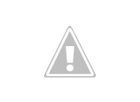 "National currency of India - Indian rupee (""₹, INR"")"