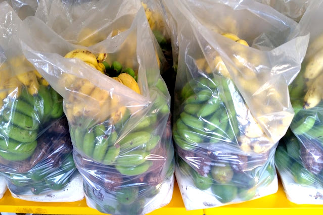 Alunos de escolas estaduais de Porto Velho são beneficiados com kits alimentação