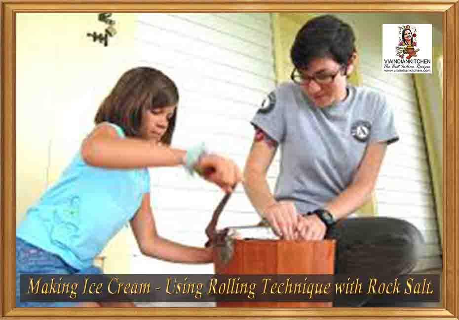 viaindiankitchen-homemade-ice-cream