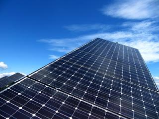 Photovoltaikanlagen: Einwandfreie Nutzungsdauer von 30 Jahren und länger