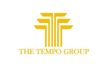 Loker PT Tempo Scan Pasific Tbk Juni 2020