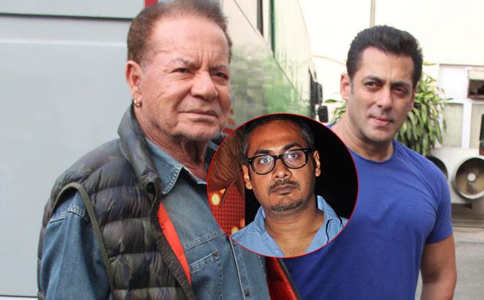 salim-khan-gets-angry-over-abhinav-kashyap-s-allegations