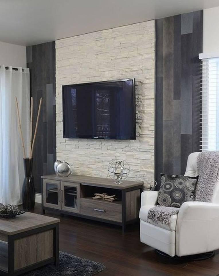 Living Room Unit Designs: 25 Best Modern TV Unit Design For Living Room