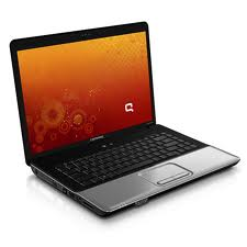 Compaq Presario CQ40-117TU drivers for Windows 7 32 bit