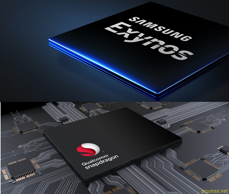 samsung-note-9-cpu