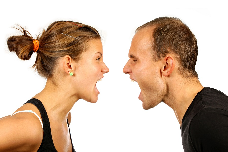 4 Maneiras de Melhorar o Padrão de Comunicação no Casamento