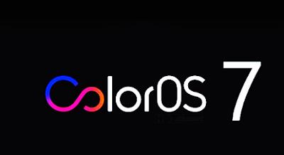 أوبو تطلق واجهة ColorOS 7 بنسخة تجريبية Bita - اكتشف الهواتف المعنية!