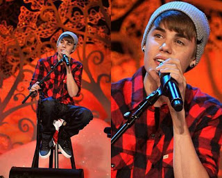 Justin free die arms download bieber in mp3 your