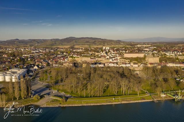 Breisach am Rhein (2019)