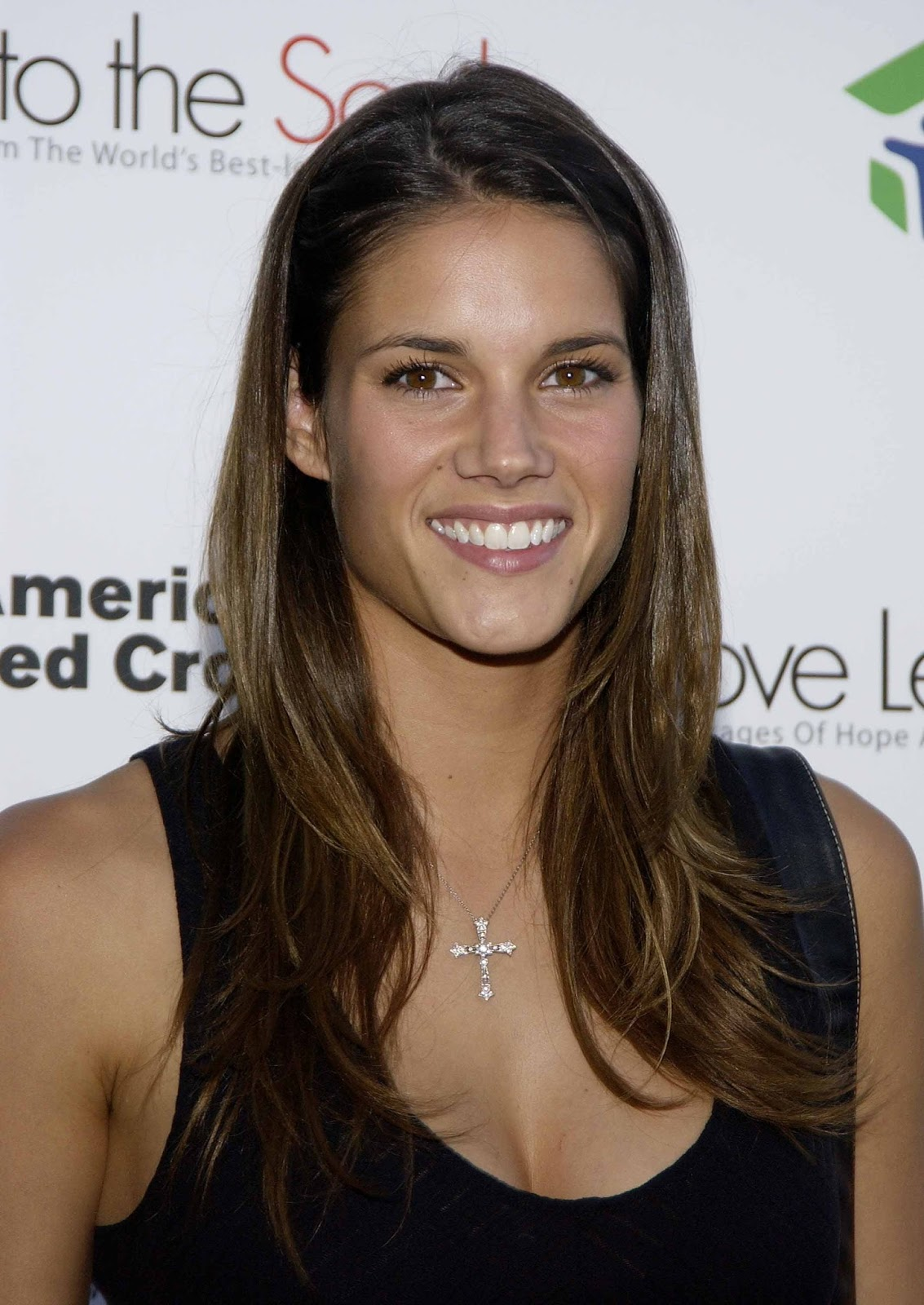 Missy Peregrym Pictures Hd Wallpapers