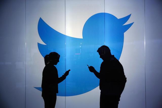 تويتر يقول وداعا لحظات تبويب، ومرحبا لاستكشاف