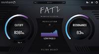 SoundSpot FAT2 v1.0.1 Full version