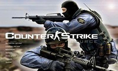 Download Counter Strike Mod Point Black CSPB Apk 1.6 Terbaru