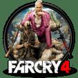تحميل لعبة Far Cry 4 لأجهزة الويندوز