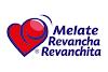 México.- Sorteo Melate, Revancha, Revanchita 3471 del Miercoles 30 de Junio 2021